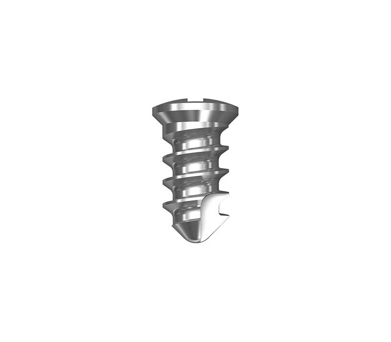 MA02-2.3x5(Emergency nail)